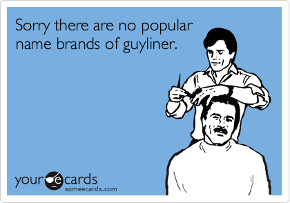 Sorry there are no popular