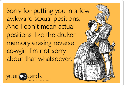 what does reverse cowgirl mean