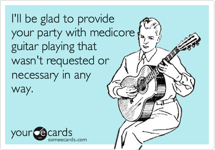 I'll be glad to provide