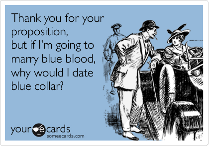 Thank you for your