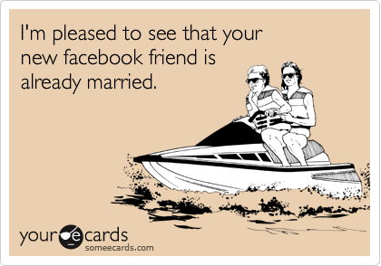 I'm pleased to see that your 