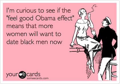 I'm curious to see if the