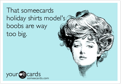 That someecards