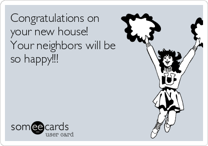 Congrats New House unique congrats new house home sms wishes congratulation i on