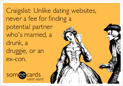no fees dating sites