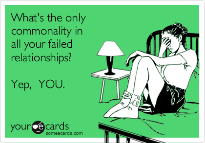 What's the only 