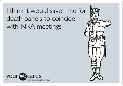 I think it would save time for