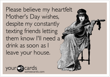 Please believe my heartfelt