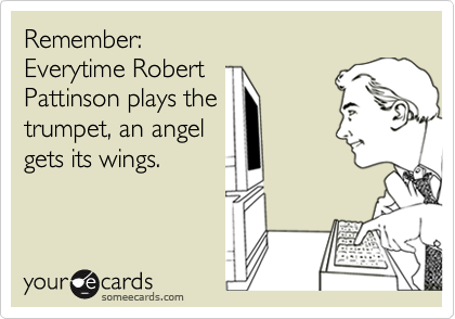 Remember: