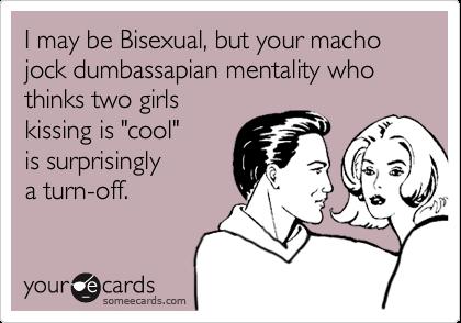 The best orgasm masturbating