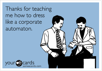 Thanks for teaching