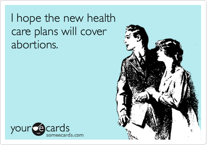 I hope the new health
