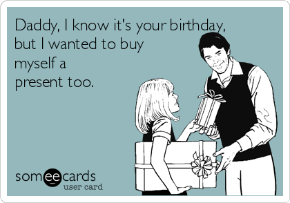 Funny Cards Funny Birthday Cards Funny Thank You Cards
