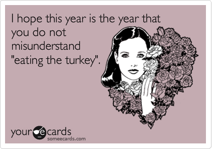 I hope this year is the year that 
