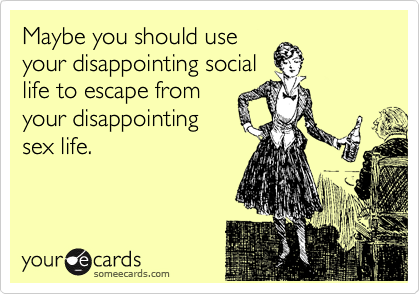 Maybe you should use