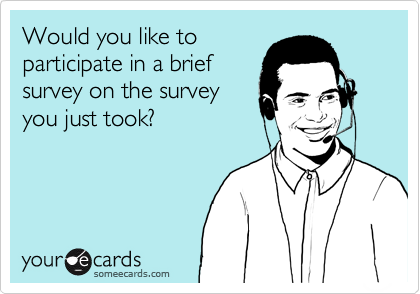Would you like to 