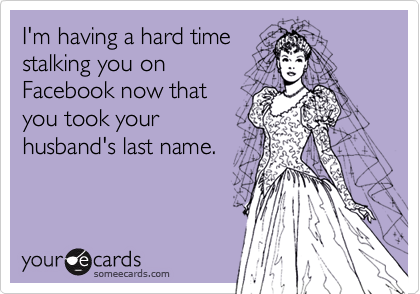 I'm having a hard time