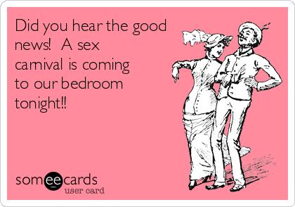Sex tonight com