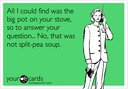 All I could find was the 