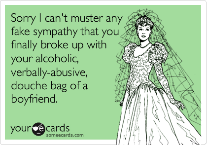 Sorry I can't muster any