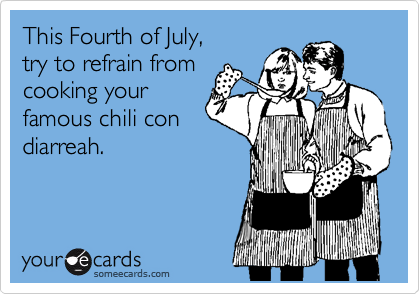 This Fourth of July,