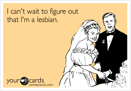 I can't wait to figure out