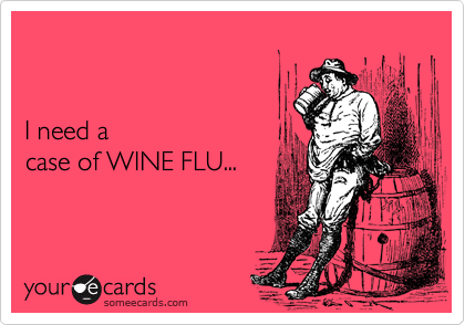 I need a 