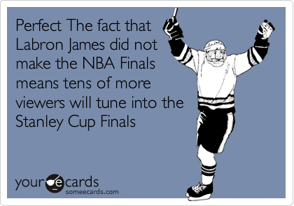 Perfect The fact that