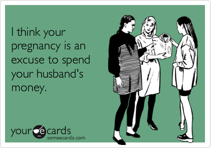 I think your