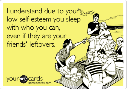 I understand due to your