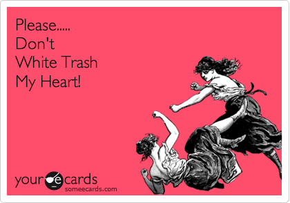 Please.....