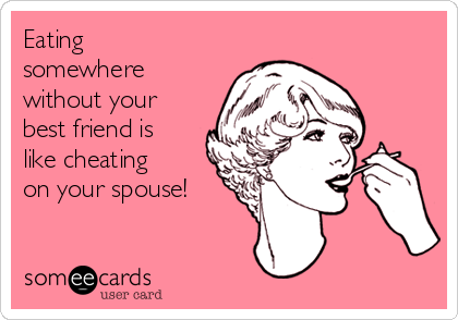 is your spouse cheating