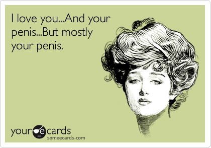 Your Penis 16