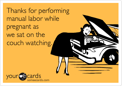 Thanks for performing 