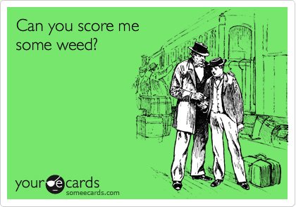 Can you score me 