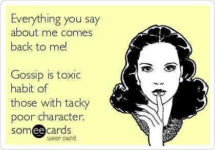 Gossip Ecards Friendship Day ...