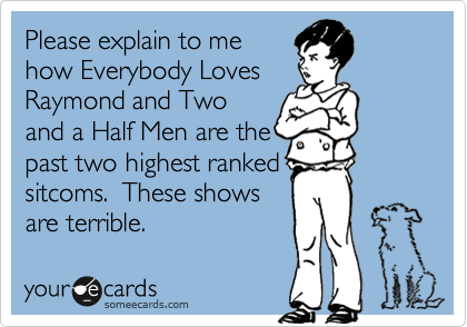 Please explain to me