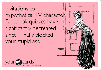Invitations to 