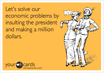 Let's solve our