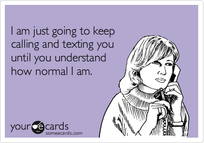 Funny Friendship Memes & Ecards | Someecards