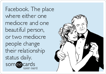 why people change in relationships