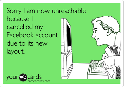 Sorry I am now unreachable because I