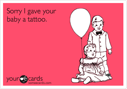 Sorry I gave your
