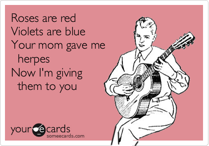 Valentine Ecards For Mom Valentine Day – Valentines Day E Cards Funny