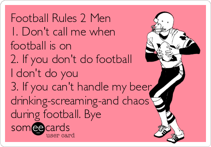why men dont call