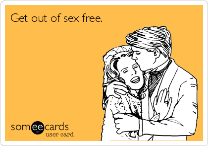 Sex free cards