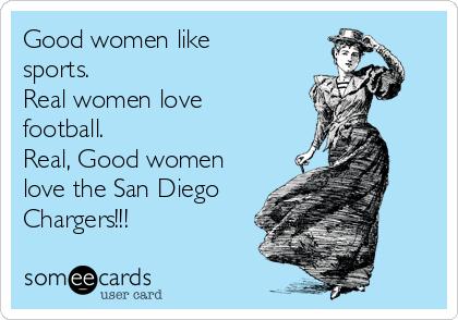 women who like