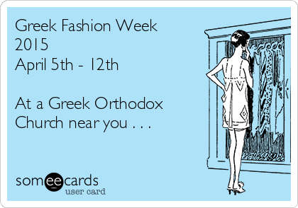greek-fashion-week-2015-april-5th-12th-a