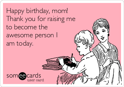 Free Ecards Funny Greeting Cards Birthday