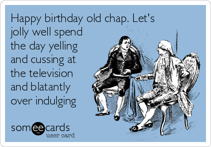Funny Pub Quiz Names >> Happy 29th Birthday from your 110 lb sister! | Birthday Ecard